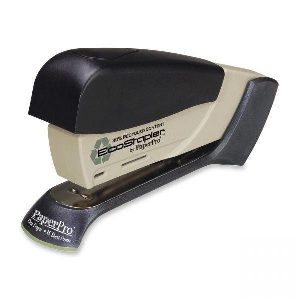 Desktop EcoStapler
