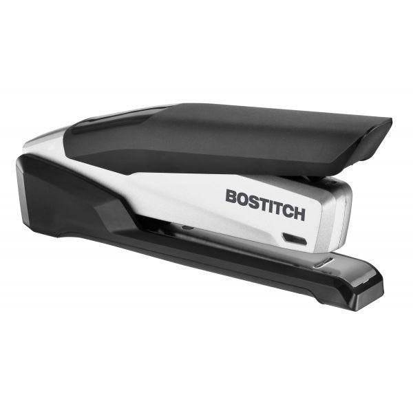 Premium Desktop Stapler